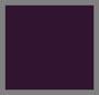 Purple/Desert Stripes