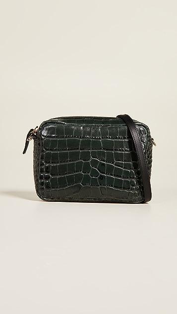 d3b36dbe8 Clare V. Midi Sac Bag | SHOPBOP