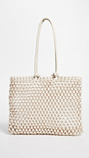 Clare V. Sandy 手提袋