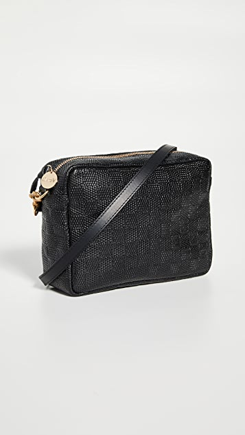Clare V. Midi Sac Bag