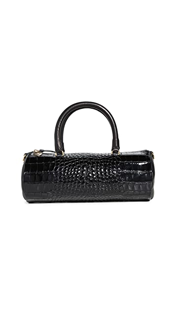 Clare V. Pepe Duffel Bag