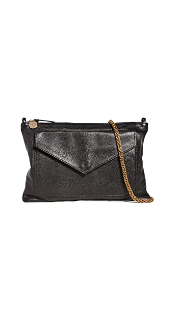 Clare V. Clem Bag