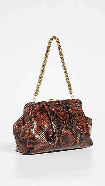 Clare V. Sissy Bag