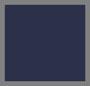 Desert Inlay Stripe Navy