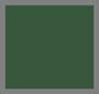 Evergreen Rustic