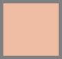 светло-розовый в деревенском стиле