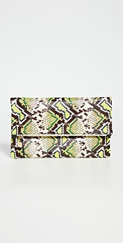 Clare V. - Fold Over Clutch
