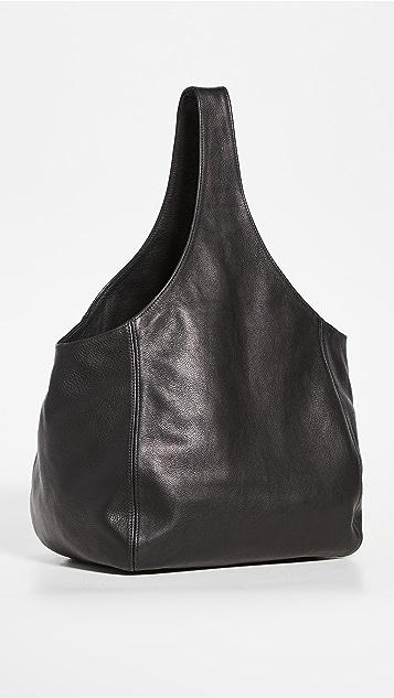 Clare V. Bando Bag