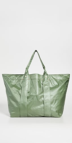 Clare V. - Giant Trop Tote