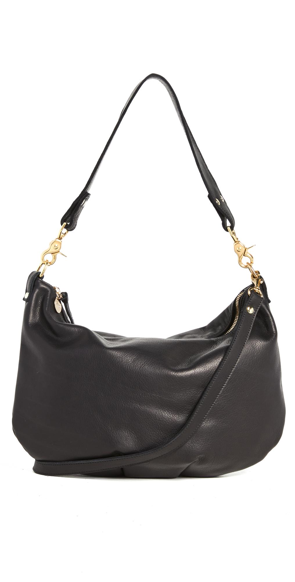 Moyen Messenger Bag