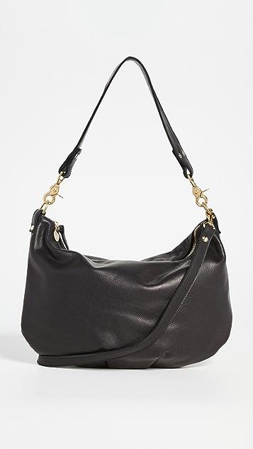 Clare V. Moyen Messenger Bag