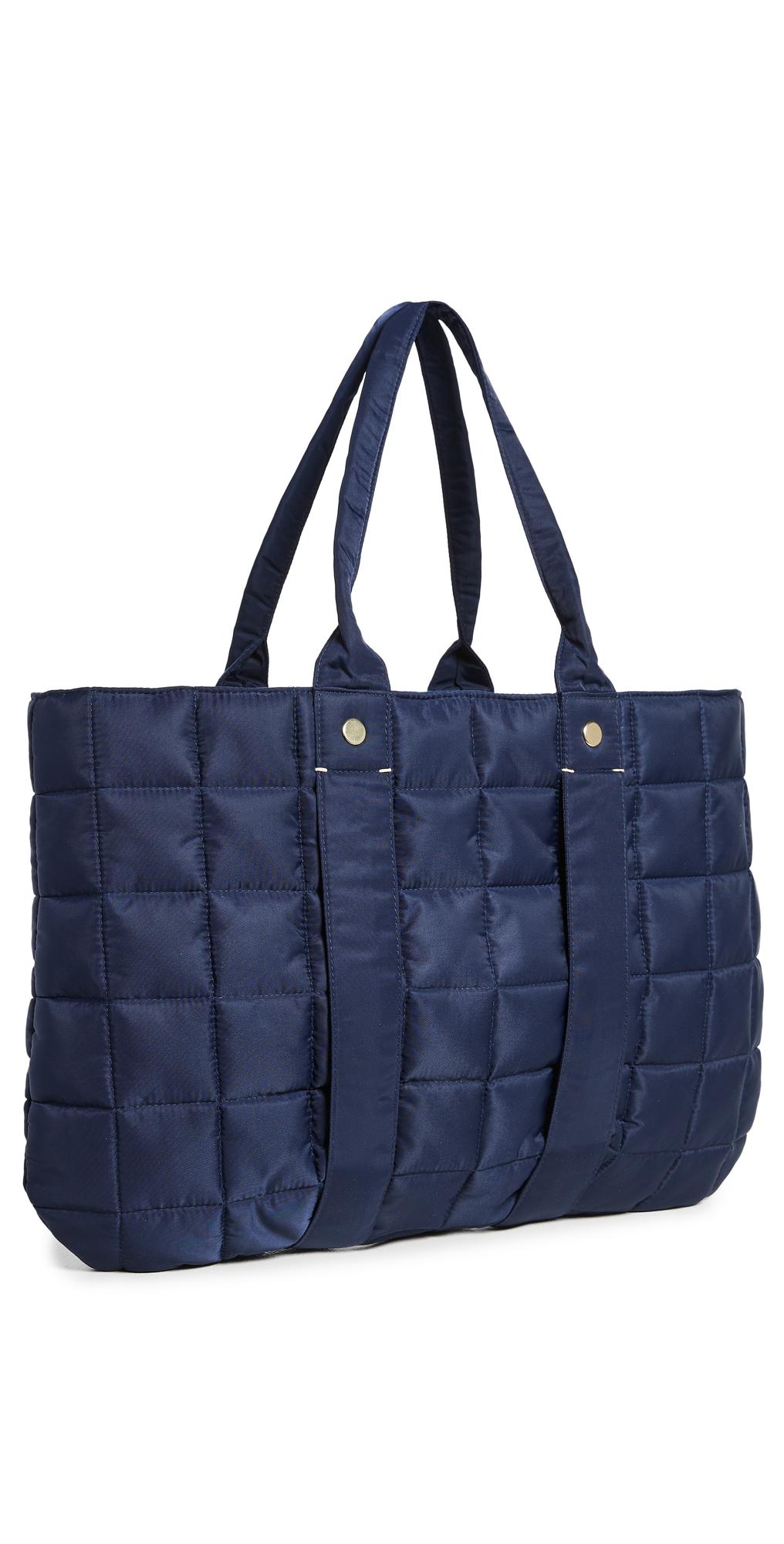 Tropezienne 8 Bag
