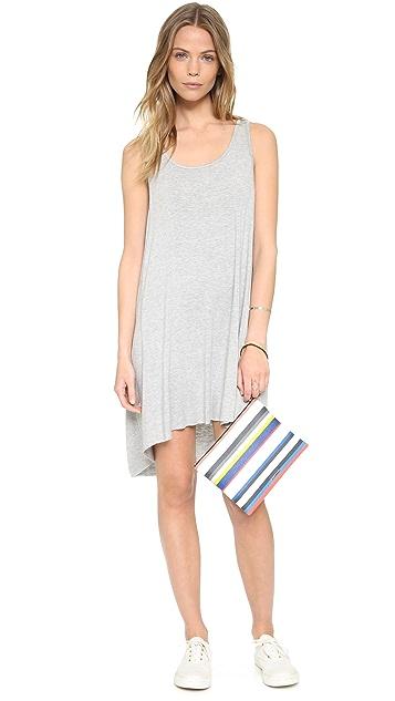 CLAYTON Jorgie Dress