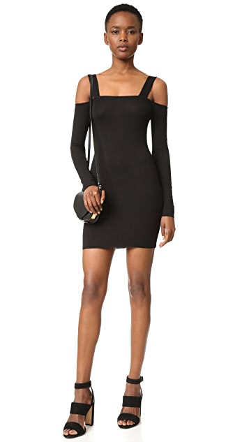 CLAYTON Ronni Dress
