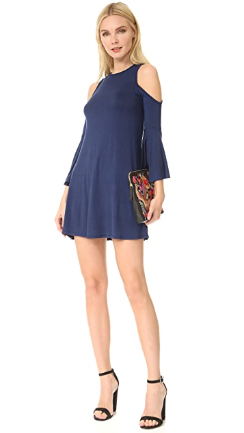 CLAYTON Tala Dress