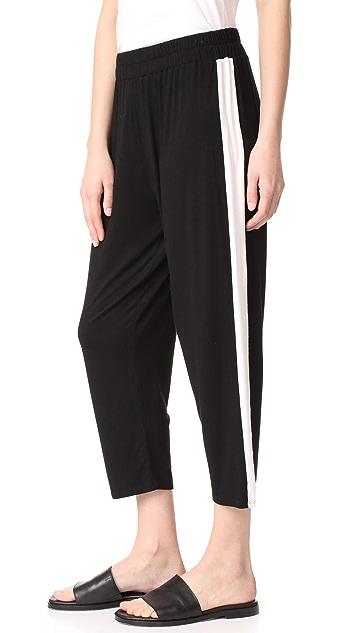 CLAYTON Track Pants