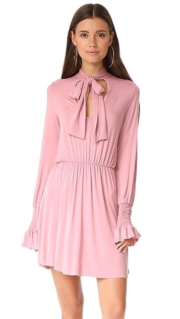 CLAYTON Camden Dress