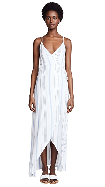 CLAYTON Carter Dress