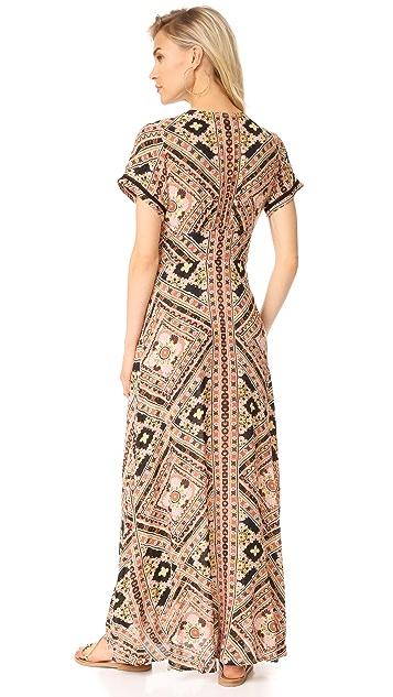 Cleobella Valentina Dress