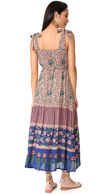 Cleobella Chennai Dress
