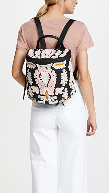 Cleobella Ynez Backpack