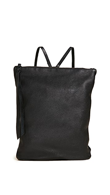 Cleobella Babylon Backpack