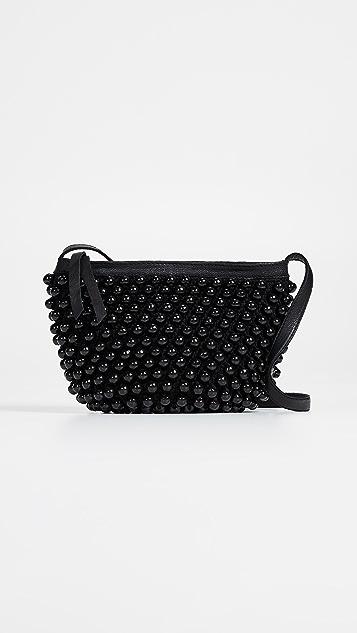 Cleobella Paradise Crossbody Bag