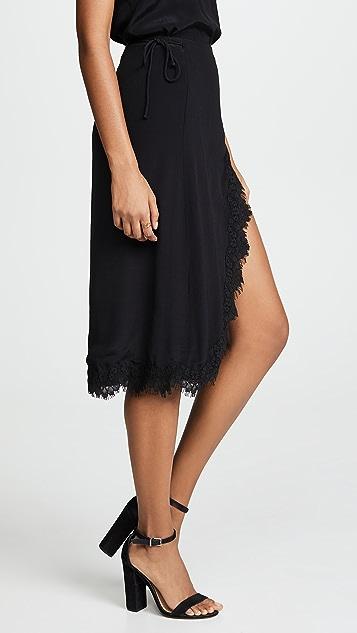 Cleobella Josephine Skirt