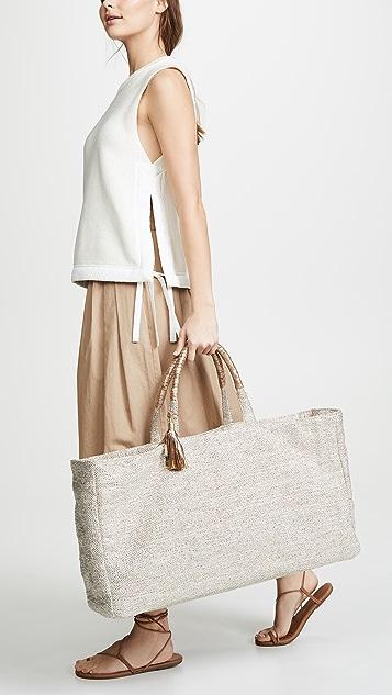Cleobella Jane 手提袋