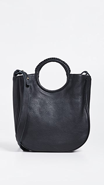 Cleobella Willow Tote