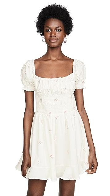 Cleobella Belinda Dress