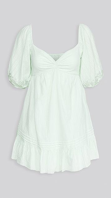 Cleobella Shudi Mini Dress