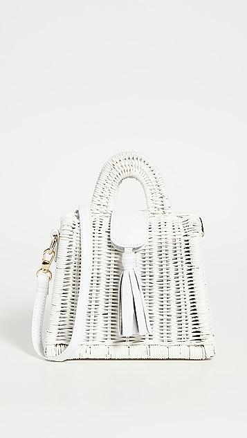 Cleobella Anica Bag