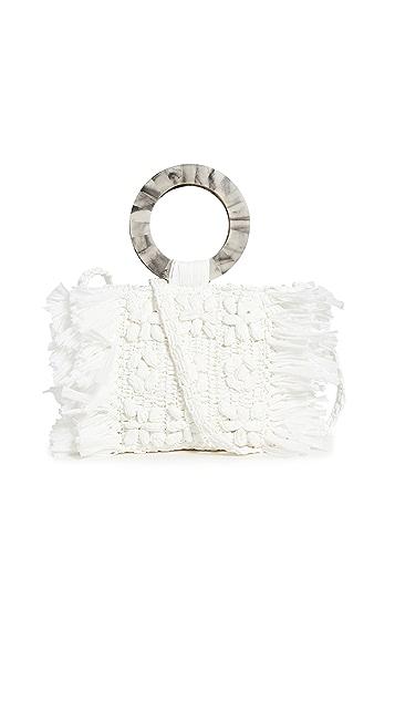 Cleobella Capri 手提袋