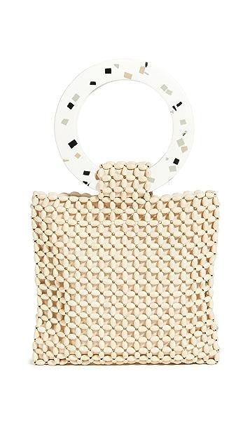 Cleobella Akasha Bag