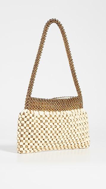 Cleobella Aubree Bag
