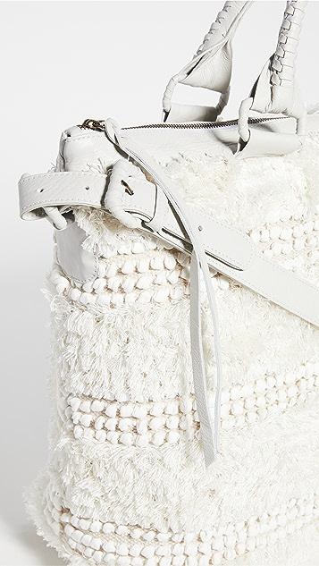 Cleobella Coen Weekender Bag