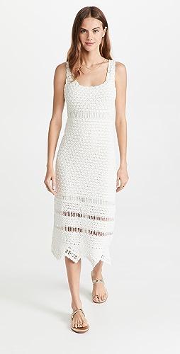 Cleobella - Erin Cover Up Dress