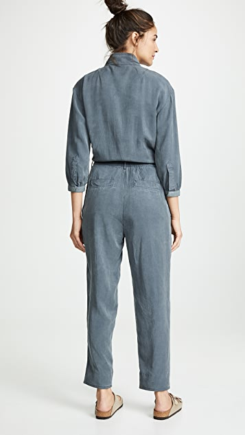 Closed Cameron Jumpsuit