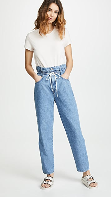 Closed Lexi Jeans