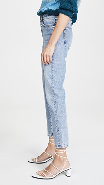 Closed Glow Jeans