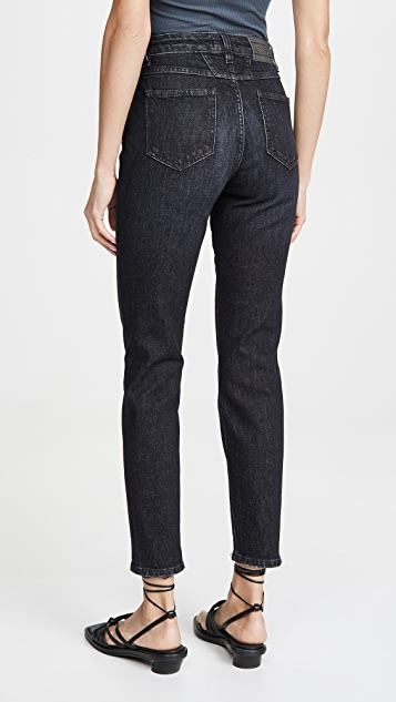 Closed Baker High Jeans