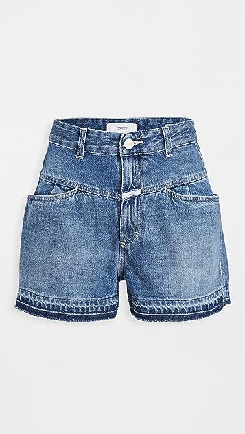 Closed Jocy X Shorts