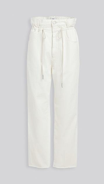 Closed Lexi 牛仔裤