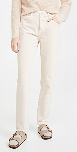 Closed - Jamie Jeans