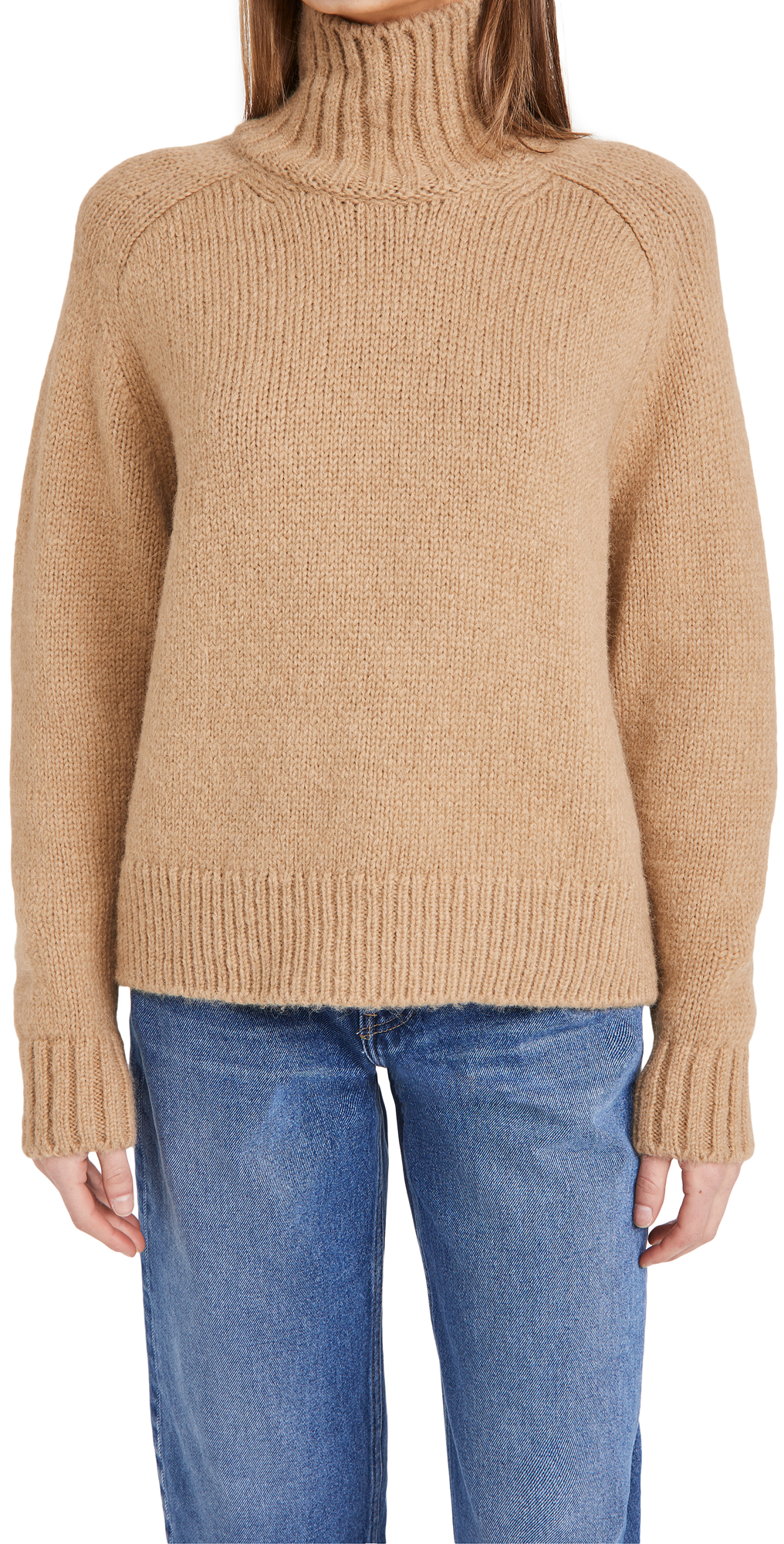 Closed Womens Knit Sweater