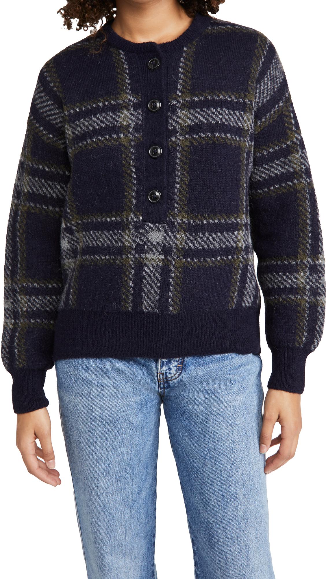 Closed Women's Knit Sweater