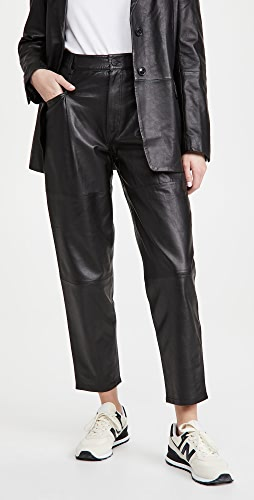 Closed - Pearl Trousers