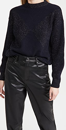 Closed - Womens Knit