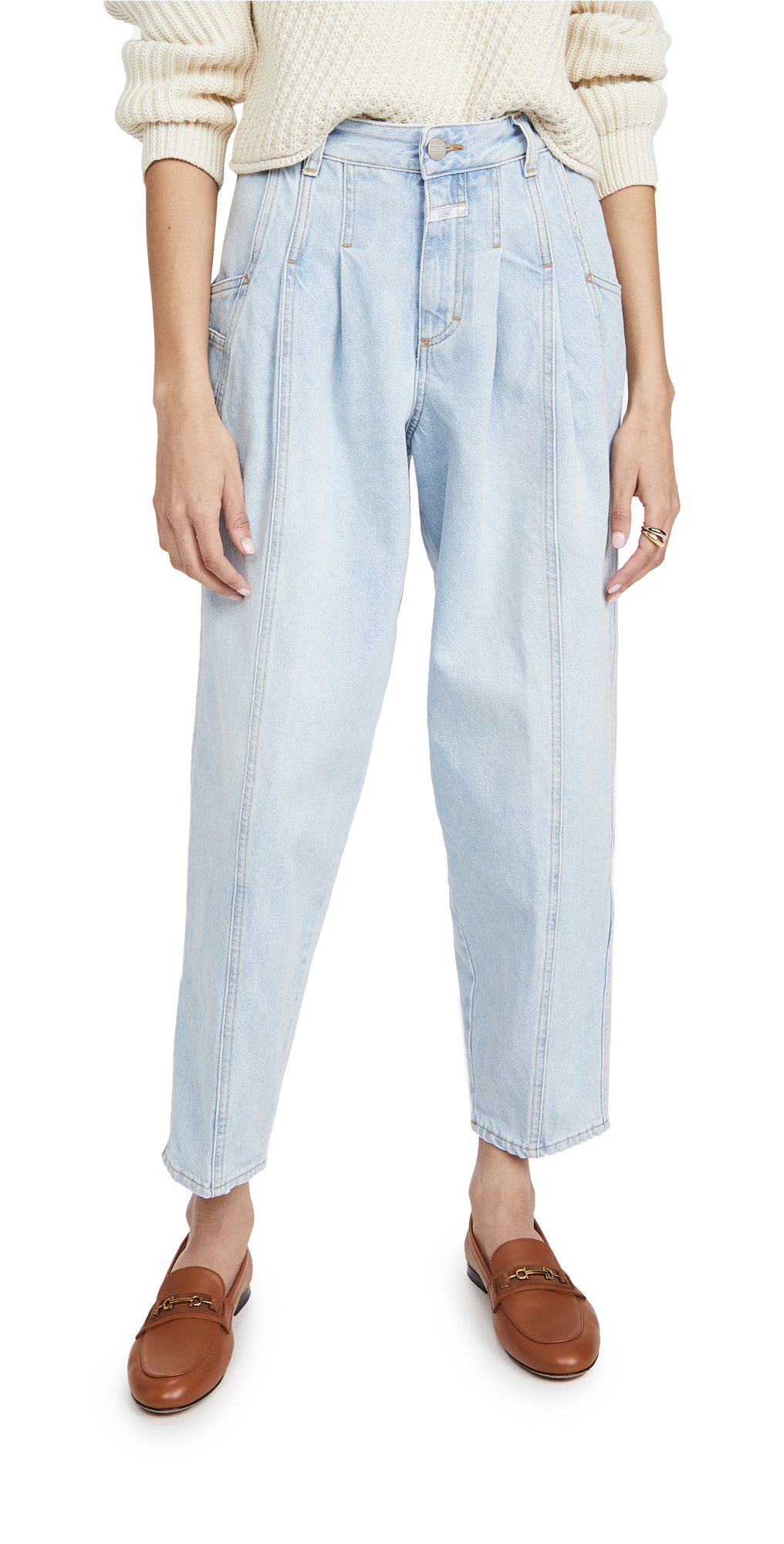 Closed Bella Jeans
